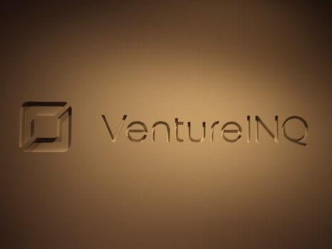 Venture INQ.