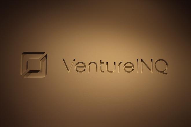 Venture IINQ.